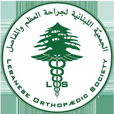 Lebanese Orthopaedic Society